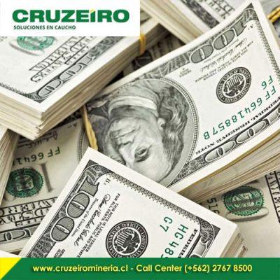 cruzeiro-dolar