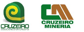 Logos_NEMPRESA2